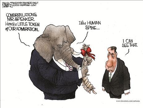 Boehner 1-9-15