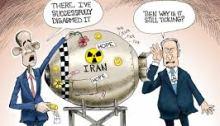http://www.teapartytribune.com/2013/11/25/iran-nuclear-deal/
