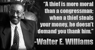 Walter E. Williams 2