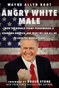 angry-white-male-book-cover