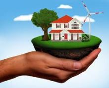 renewable-home-energy