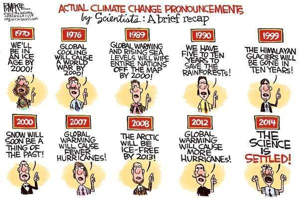 climatechange_cartoon_mini